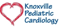 Knoxville Pediatric Cardiology